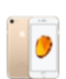 iphone7-gold-select-2016.png