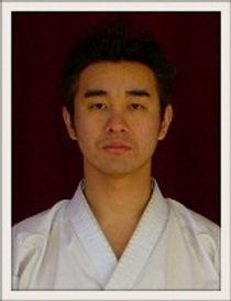fukatoshihitoshi150195.jpg