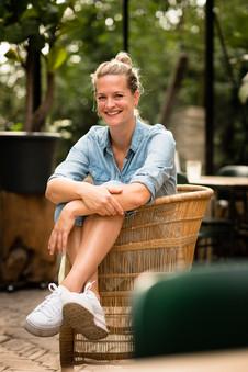Nienke Laan - Marijn de Graaf - Online 13.jpg