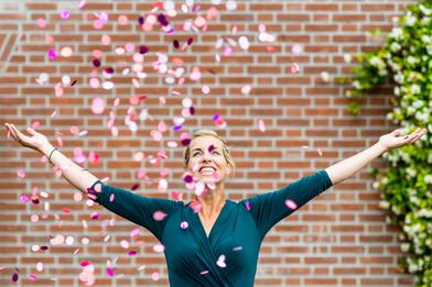 20200703 Fotoshoot Helder Events online