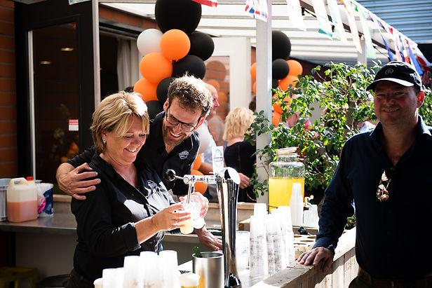 Koks open dag 2019 lowres 91 - Nienke La