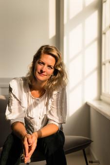 Nienke Laan - Marijn de Graaf - Online 8.jpg