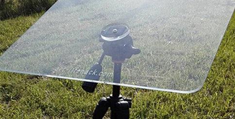 Планшет 40х50 с креплением к фотоштативу