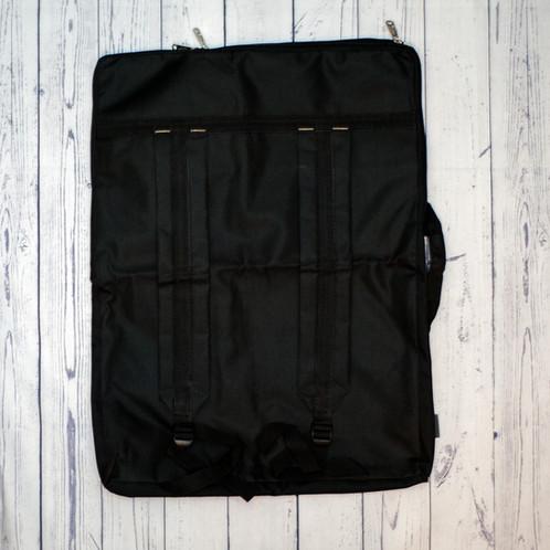 Пленерный рюкзак tnmt01 рюкзак школьный для мальчика черепашки ниндзя майки