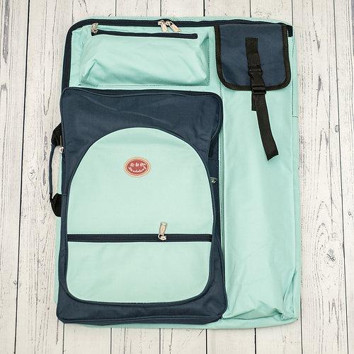 Пленерный рюкзак пряжки фурнитура для рюкзаков