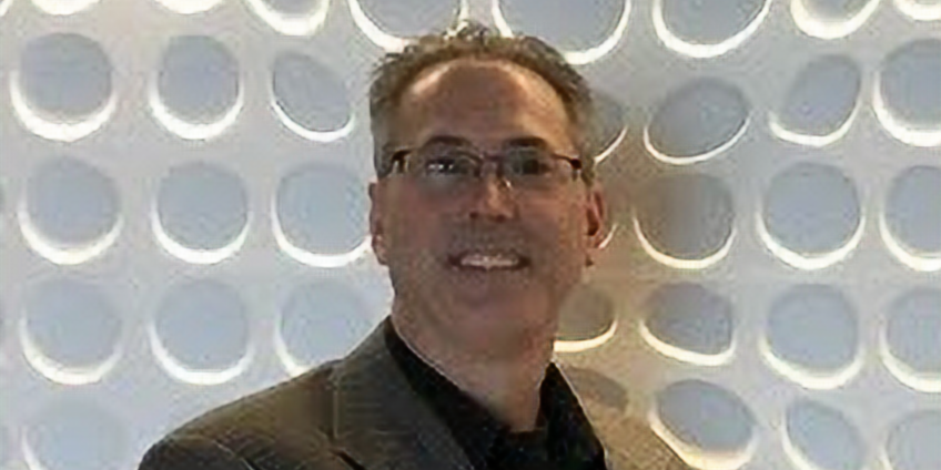 KOD - Chuck Mitchell- Forrest McGee, Lead Program Manager OG&E