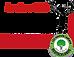 logo_dreizehnte_mkc_neutral.png