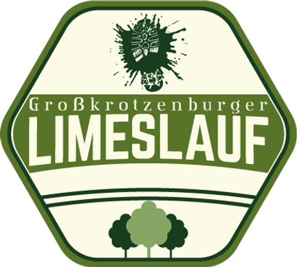 Limeslauf-Logo neu ohne Jahreszahl.png