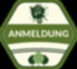 Limeslauf-Logo_Anmeldung_Zeichenfläche_1