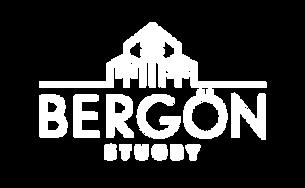 Bergön_logotyp_vit_utanbakgrund.png