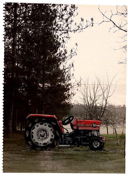 le tracteur.jpg