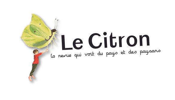 logo CITRON_300dpi.jpg
