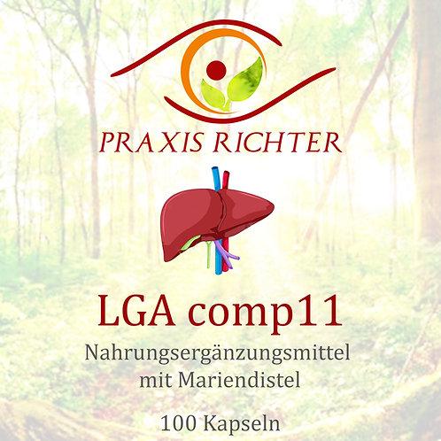 LGA comp12 Leber
