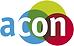 acon-logo-header 2.png
