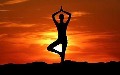 Folsäure_yoga_vitamine_praxis_richter_ Münster_gesund_sonnenuntergang_gesundheit.jpg