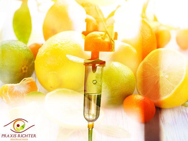 Vitamin-C_Hochdositherapie_Praxis_RIhter