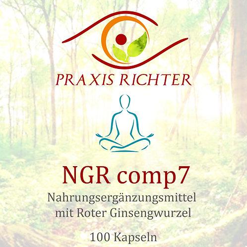 NGR comp7 Nerven