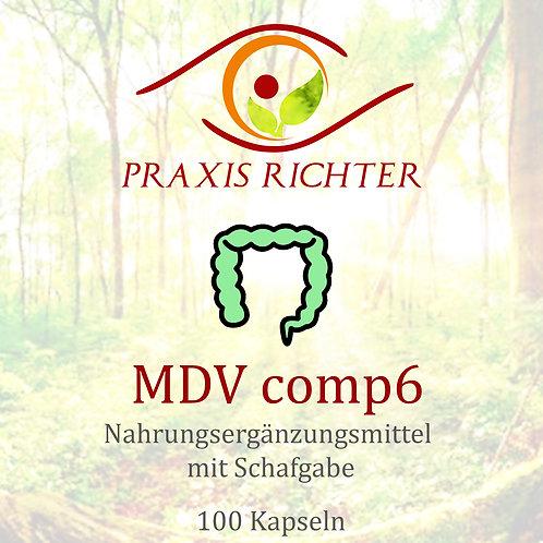 MDV comp6 Darm