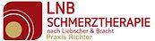 liebscher_Bracht_Praxis_Richter_Münster