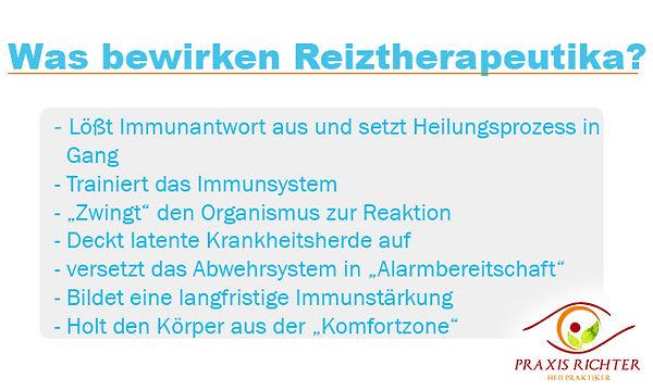 wirkung_reiztherapeutika_immunstärkung_Praxis_richter_muenster_