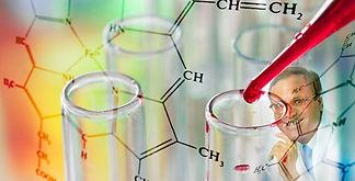 Molekular medizin Dr. Strunz praxis Rich