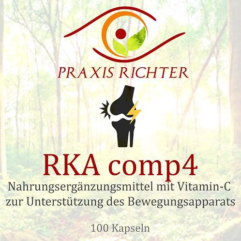 RKA comp4 Gelenk