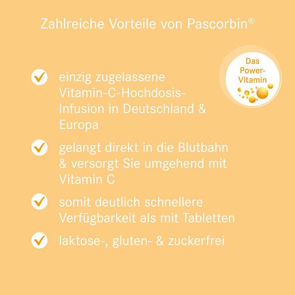 Pascorbin_vitamin-C_Praxis_RIchter_Heilp