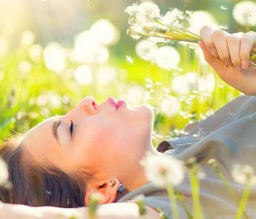 Allergien - mein Therapieansatz