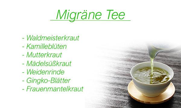 Migräne_und_Kopfschmerz-tee_rezept_prax