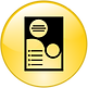 Icon_Yellow.DESIGN.png