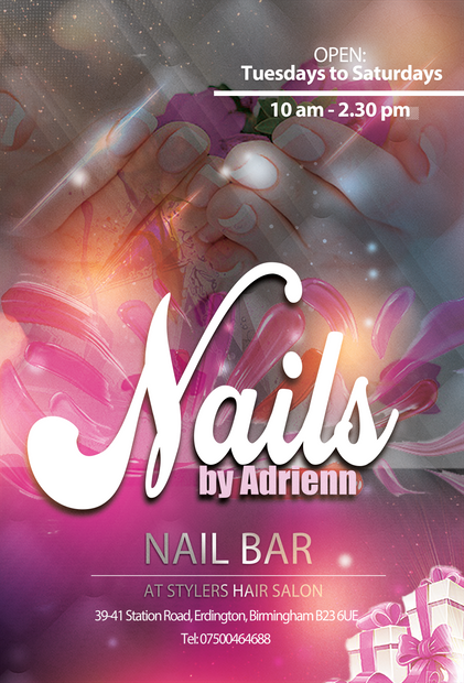 NAILS BY Adrienn Poster 11x17.png