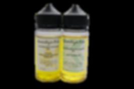 Oil Duo4r.png