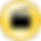 Icon_Yellow.VIDEO.png
