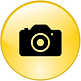 Icon_Yellow.PHOTO.png