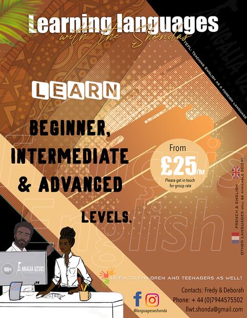 web LLWTS flyer.png
