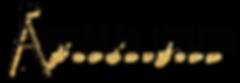 AU-logo-camera-AUP.png