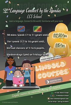 LCS KIDS FLYER ENGLISH VERSION.jpg