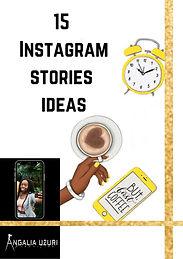 AUP - 15 Insta Stories Ideas.jpg