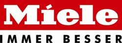 Miele - Forever Better