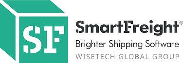 SmartFreight_HORZ_WTG_Logo - New.jpg