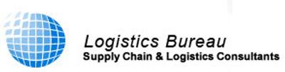 Logistics Bureau logo.png