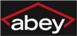 Abey - Proud Australian Manufacturer
