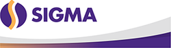 SIGMA Logo - New.png
