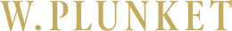goldwp.png