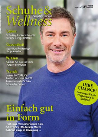 schuhe-und-wellness-01-2020-1.jpg