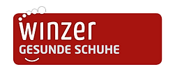 winzer_logo.png