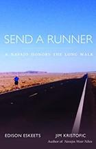 Send a runner.jpg