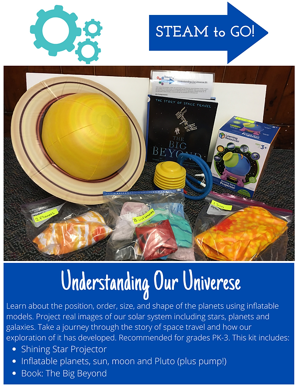 STEAM to GO! Understanding our Universe Kit.png