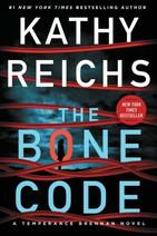 bone code.jpg
