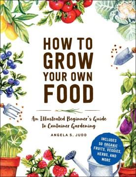 how to grow.jpg
